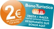 BOTON_DESCUENTO_BONOS