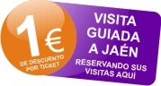 BOTON_DESCUENTO_VISITAS_JAEN