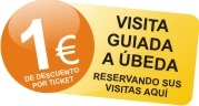 BOTON_DESCUENTO_VISITAS_UBEDA