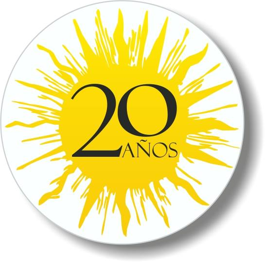 logo cumple artificis