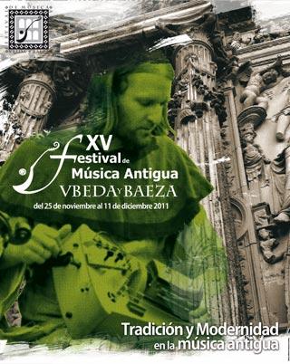 Tradicion y modernidad en la música antigua
