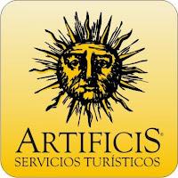 ESPECIAL ACTIVIDADES Y VISITAS DEL PUENTE DE LA CONSTITUCIÓN