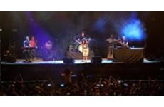 Imagina Funk Torres 2012