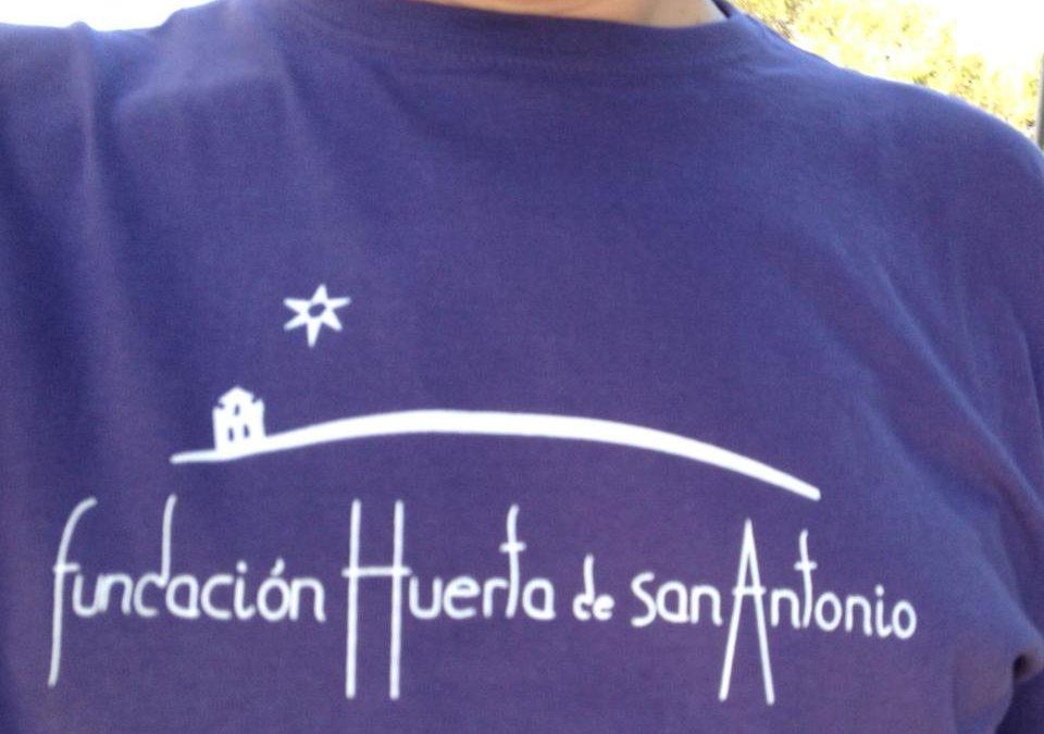 Las visitas a San Lorenzo, abierto por obras.