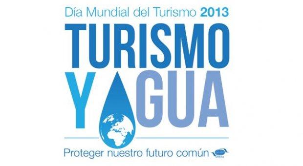 DIA MUNDIAL DEL TURISMO 2013