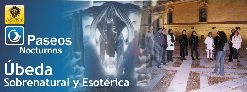 imagen-cabecera-visita-ruta-Esoterica