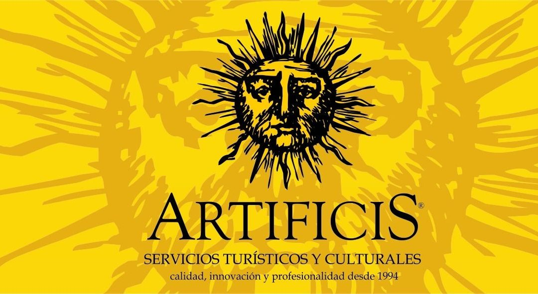 25 aniversario Artificis