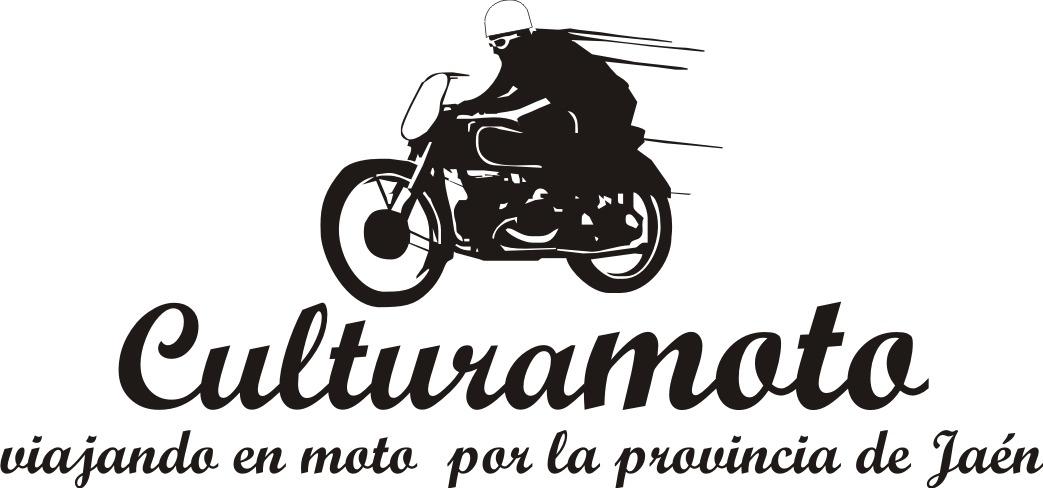 logo culturamoto