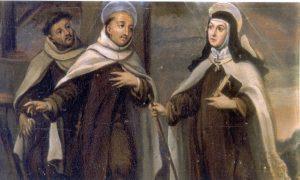 santa-teresa-y-san-juan-d-ela-cruz-alba-de-tormes-e1418390010662