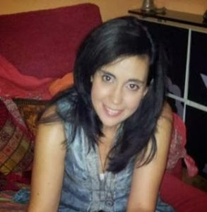 cristina menéndez