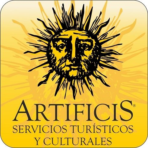 artificis visitas guiadas