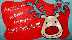 feliz-navidadARTIFICIS