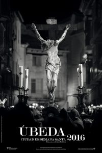 Semana Santa ubeda 2016