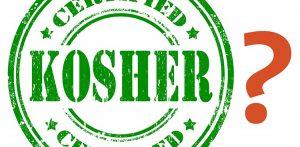 kosher Cocina Sefardí