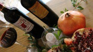 Jornadas de Cocina Sefardi