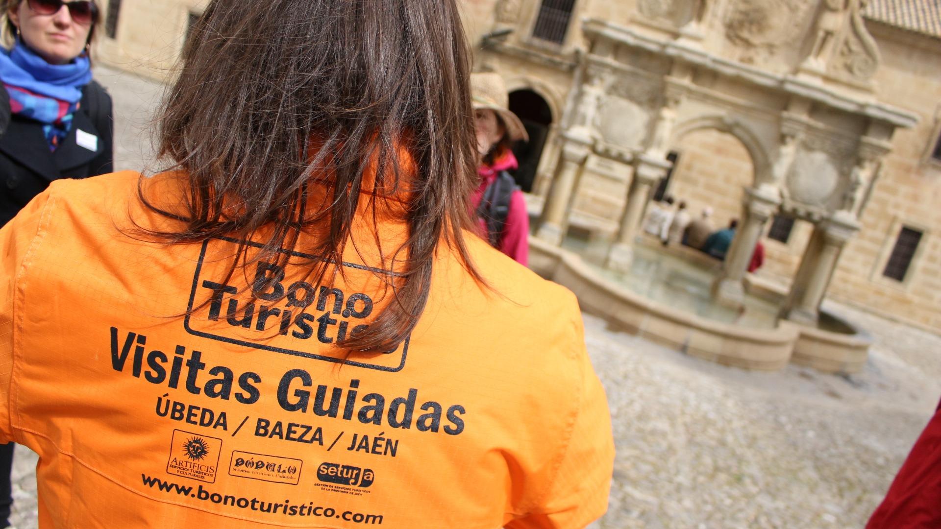 VisitasGuiadas Baeza_Bonoturístico33