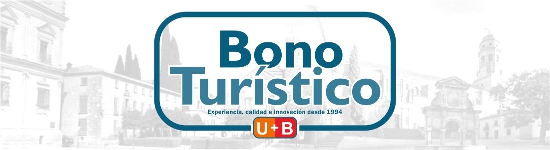 slider BONO U+B WEB 1