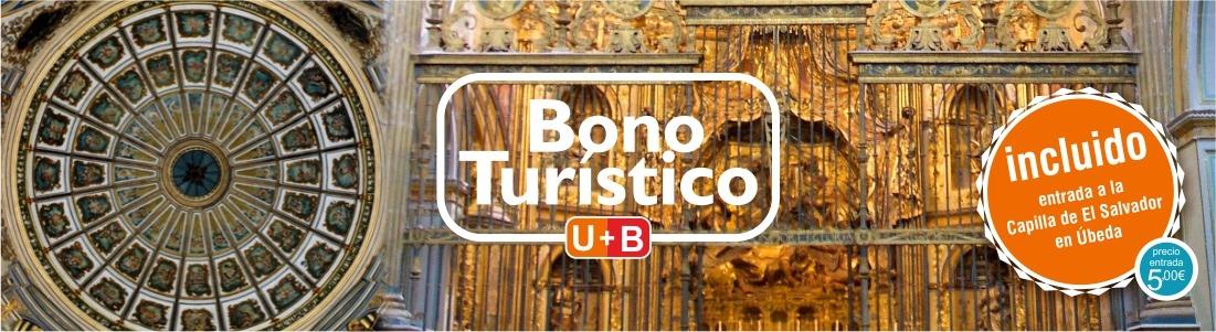 slider BONO U+B WEB 4