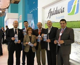 El bono turístico U+B finalista en los Premios de Turismo 2006