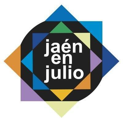 Jaén en Julio