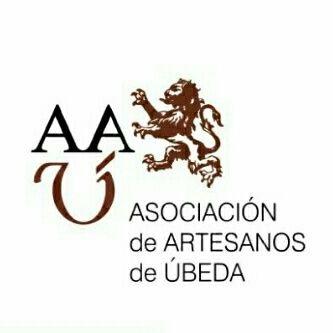 Fiesta Artesana. 15 Aniversario de Patrimonio de la Humanidad.