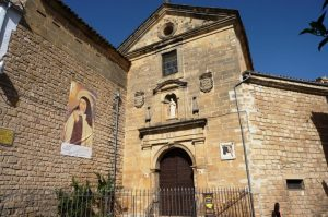 Conventos_carmelitas