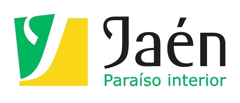 Jaén, Paraíso Interior