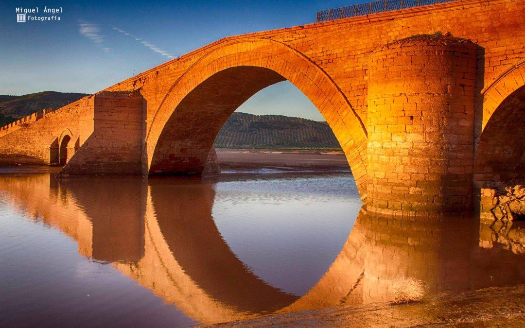 Puente Ariza
