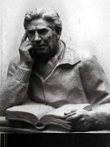 Juan Pasquau