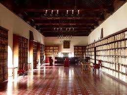 Archivo Histórico Municipal