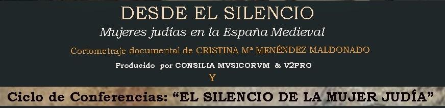 «DESDE EL SILENCIO»