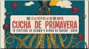IV Festival de Clown «¡Cucha! de Primavera»