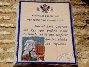Samuel ha Leví