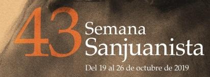 43 Semana Sanjuanista