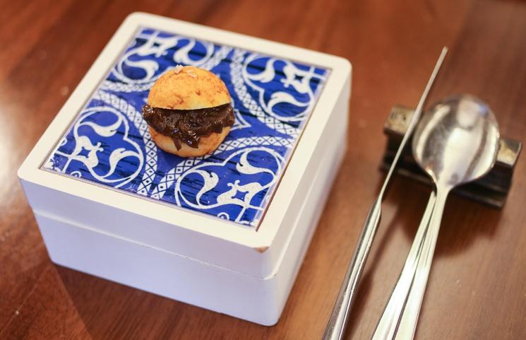 ¿Qué comer cuando visitas Úbeda y Baeza?