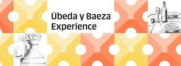 Úbeda y Baeza Experience